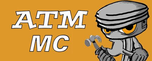 ATM MC